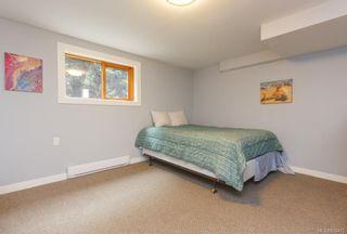 Photo 26: 2200 McIntosh Rd in SHAWNIGAN LAKE: ML Shawnigan House for sale (Malahat & Area)  : MLS®# 810475