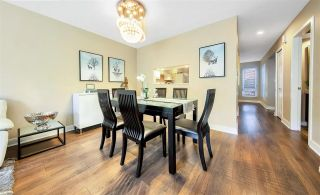 """Photo 7: 30 5111 MAPLE Road in Richmond: Lackner Townhouse for sale in """"Montego West"""" : MLS®# R2569637"""