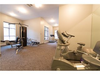 """Photo 20: 401 814 ROYAL Avenue in New Westminster: Downtown NW Condo for sale in """"NEWS NORTH"""" : MLS®# V1036016"""