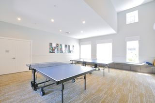 """Photo 25: 418 9388 TOMICKI Avenue in Richmond: West Cambie Condo for sale in """"ALEXANDRA COURT"""" : MLS®# R2274725"""