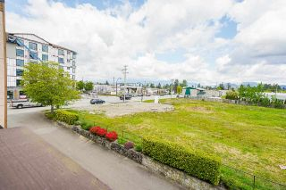 """Photo 21: 32 11900 228 Street in Maple Ridge: East Central Condo for sale in """"MOONLITE GROVE"""" : MLS®# R2576690"""