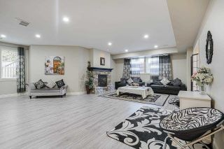 Photo 17: 2697 140 Street in Surrey: Elgin Chantrell House for sale (South Surrey White Rock)  : MLS®# R2589381