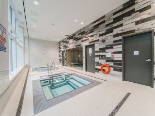 Photo 18: 2507 4900 LENNOX Lane in Burnaby: Metrotown Condo for sale (Burnaby South)  : MLS®# R2278140