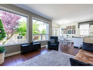 """Photo 9: 18525 64B Avenue in Surrey: Cloverdale BC House for sale in """"CLOVER VALLEY STATION"""" (Cloverdale)  : MLS®# R2591098"""