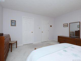 Photo 12: 92 2600 Ferguson Rd in SAANICHTON: CS Turgoose Row/Townhouse for sale (Central Saanich)  : MLS®# 833343