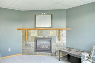 Photo 30: 1125 High Country Drive: High River Detached for sale : MLS®# A1149166