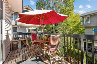 Photo 22: 16 7088 191 Street in Surrey: Clayton Townhouse for sale (Cloverdale)  : MLS®# R2603841
