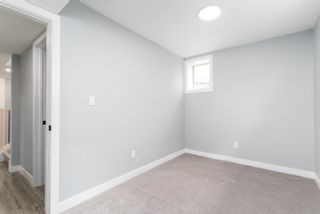 Photo 36: 13536 117 Avenue in Edmonton: Zone 07 House for sale : MLS®# E4265725