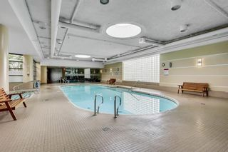 Photo 24: 802 1078 6 Avenue SW in Calgary: Downtown West End Apartment for sale : MLS®# A1038464