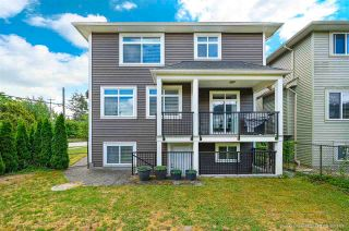 """Photo 7: 23997 120B Avenue in Maple Ridge: East Central House for sale in """"ACADEMY COURT"""" : MLS®# R2591343"""