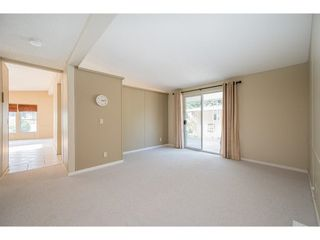 """Photo 13: 228 20071 24 Avenue in Langley: Brookswood Langley Manufactured Home for sale in """"Fernridge Park"""" : MLS®# R2600395"""