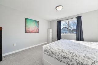 Photo 19: 55 LANDSDOWNE Drive: Spruce Grove House for sale : MLS®# E4266033