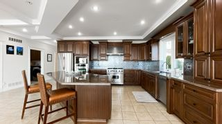 Photo 35: 1390 ARCHIBALD Road: White Rock House for sale (South Surrey White Rock)  : MLS®# R2613396
