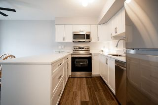 """Photo 18: 2 13919 70 Avenue in Surrey: East Newton Townhouse for sale in """"UPTON PLACE"""" : MLS®# R2564561"""