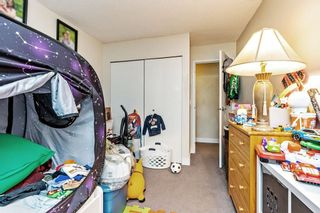"""Photo 17: 1 5700 200TH Street in Langley: Langley City Condo for sale in """"LANGLEY VILLAGE"""" : MLS®# R2582490"""