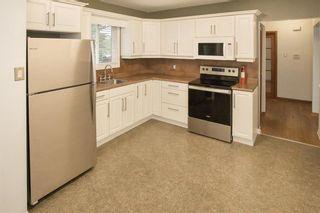 Photo 4: 32 Vincent Massey Boulevard in Winnipeg: Windsor Park Residential for sale (2G)  : MLS®# 202124397
