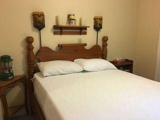 Photo 11: 1336 Grace River Road in Dysart et al: House (Bungalow) for sale : MLS®# X4560931