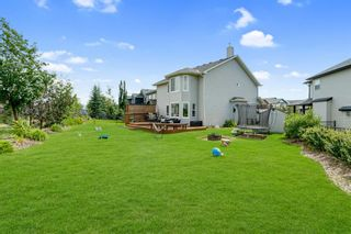 Photo 45: 88 COUGARSTONE Manor SW in Calgary: Cougar Ridge Detached for sale : MLS®# A1022170
