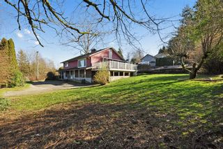 Photo 17: 2931 MCCALLUM Road in Abbotsford: Central Abbotsford House for sale : MLS®# R2041650