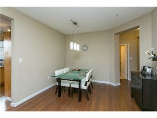 Photo 7: # 114 2969 WHISPER WY in Coquitlam: Westwood Plateau Condo for sale : MLS®# V1037078