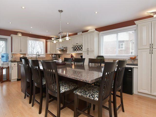 Photo 7: Photos: 234 Kensington Place: Orangeville House (2-Storey) for sale : MLS®# W4034442