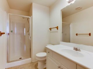 Photo 9: OCEANSIDE House for sale : 5 bedrooms : 917 Glendora Drive