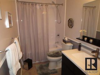 Photo 7: 202 Dunits Drive in Winnipeg: Sun Valley Park Residential for sale (3H)  : MLS®# 1819292