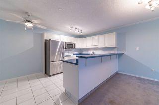 Photo 23: 103 37 SIR WINSTON CHURCHILL Avenue: St. Albert Condo for sale : MLS®# E4224552