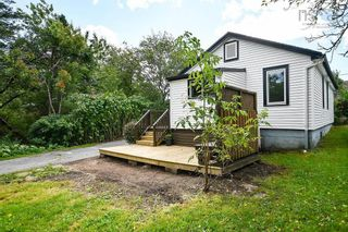 Photo 27: 702 Herring Cove Road in Halifax: 7-Spryfield Residential for sale (Halifax-Dartmouth)  : MLS®# 202124701