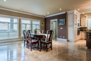 Photo 13: 6390 GORDON Avenue in Burnaby: Buckingham Heights House for sale (Burnaby South)  : MLS®# R2605335