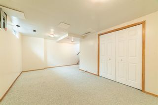 Photo 15: 104 5340 17 Avenue SW in Calgary: Westgate Row/Townhouse for sale : MLS®# A1133446