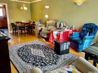 Photo 10: 1513 3rd Street in Estevan: Westview EV Residential for sale : MLS®# SK845537