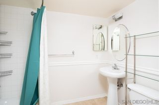 Photo 16: DOWNTOWN Condo for sale : 2 bedrooms : 801 W Hawthorn St #207 in San Diego