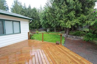 Photo 7: 2820 Caen Road in Sorrento: House for sale : MLS®# 10088757