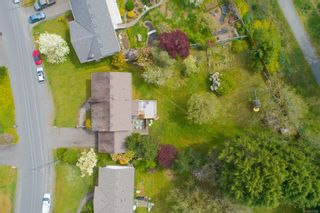 Photo 38: 2313 Marlene Dr in : Co Colwood Lake House for sale (Colwood)  : MLS®# 873951