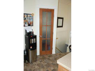 Photo 8:  in Vanscoy: Residential for sale (Vanscoy Rm No. 345)  : MLS®# 612586