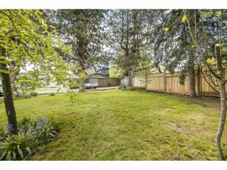"""Photo 37: 19558 64 Avenue in Surrey: Clayton House for sale in """"Bakerview"""" (Cloverdale)  : MLS®# R2575941"""