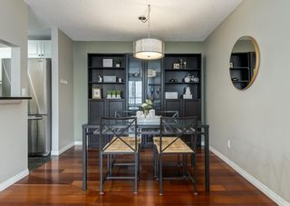 Photo 10: 304 545 18 Avenue SW in Calgary: Cliff Bungalow Apartment for sale : MLS®# A1129205