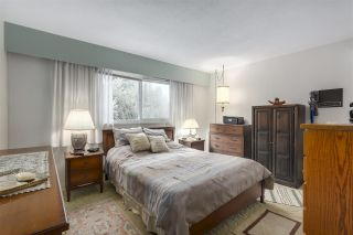 """Photo 16: 1545 W 63RD Avenue in Vancouver: South Granville House for sale in """"SOUTH GRANVILLE"""" (Vancouver West)  : MLS®# R2336321"""