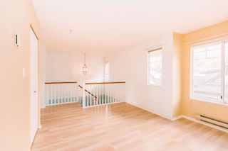 """Photo 12: 64 6503 CHAMBORD Place in Vancouver: Killarney VE Townhouse for sale in """"La Frontenac"""" (Vancouver East)  : MLS®# R2622976"""