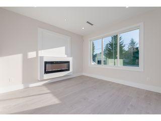 Photo 4: 10411 GILMORE Crescent in Richmond: Bridgeport RI House for sale : MLS®# R2408573