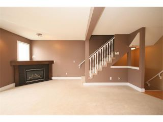 Photo 5: 59 PATINA View SW in Calgary: Prominence_Patterson House for sale : MLS®# C4018191