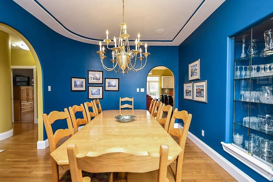 Photo 7: Photos: 14 Taylor Drive in Windsor Junction: 30-Waverley, Fall River, Oakfield Residential for sale (Halifax-Dartmouth)  : MLS®# 202109996