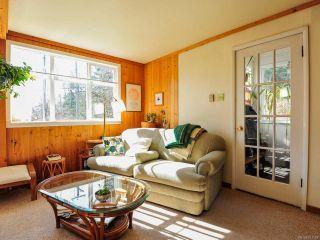 Photo 25: 108 CROTEAU ROAD in COMOX: CV Comox Peninsula House for sale (Comox Valley)  : MLS®# 781193