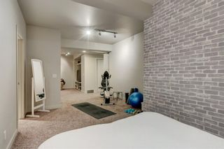 Photo 34: 162 Discovery Ridge Way SW in Calgary: Discovery Ridge Detached for sale : MLS®# A1153200