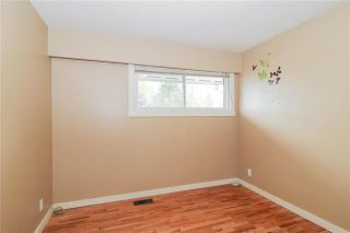Photo 15: #A 1902 39 Avenue, in Vernon, BC: House for sale : MLS®# 10232759