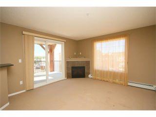 Photo 5: 2301 505 RAILWAY Street W: Cochrane Condo for sale : MLS®# C4027722