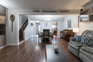 Photo 9: 128 10732 GUILDFORD Drive in Surrey: Guildford Townhouse for sale (North Surrey)  : MLS®# R2405909
