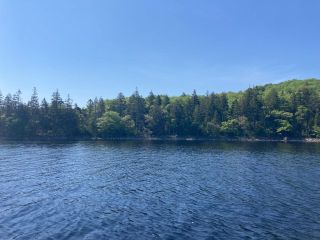 Photo 2: Lots Lake Charlotte in Upper Lakeville: 35-Halifax County East Vacant Land for sale (Halifax-Dartmouth)  : MLS®# 202114673