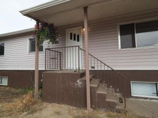 Photo 26: 766 PORTERFIELD ROAD in : Westsyde House for sale (Kamloops)  : MLS®# 142773